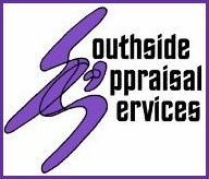Southside Appraisal Services