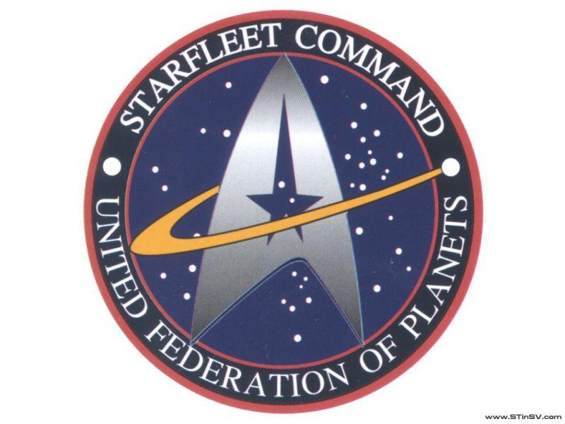 Star Trek Conventions